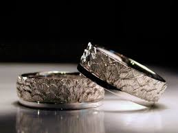 japanese wedding ring attractive wedding rings japanese wedding ring customs