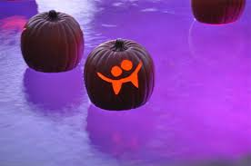 halloween pool decorations 10 bone chilling ways to enjoy