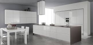 Lacquered Kitchen Cabinets Grey Lacquer Kitchen Cabinets Alkamedia Com