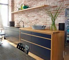 lewis kitchen furniture pin by katina on kitchen lewis kitchens