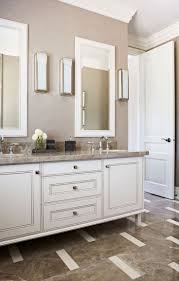 63 best brian gluckstein images on pinterest bathroom ideas