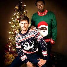 humorous old made christmas sweaters ugly ideas parties how to