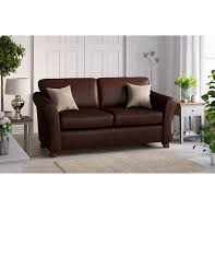 living room furniture for cheap buy 2 save 20 on selected mix match furniture offers m s