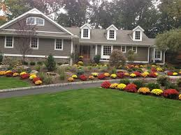 landscaping ideas for curb appeal cebuflight com