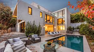 Heather Dubrow New Home by Heather Dubrow House Tour Elegant See Ya Stepmom Oprah Winfrey