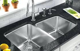 Stainless Steel Kitchen Sinks Undermount Reviews by Blanco Kitchen Sink U2013 Meetly Co