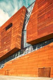 architektur ã sterreich 33 besten wien bilder auf wien architektur und