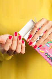 362 best nails images on pinterest color nails estee lauder and