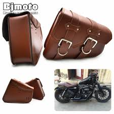 cheap motorcycle leathers online get cheap motorcycle leather tool bags aliexpress com