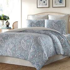 Coral Colored Comforters Bedding Paisley Bedding Lauren Pc Comforter Set Click To Expand