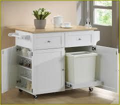 kitchen island cart granite top white kitchen island cart granite top home design ideas
