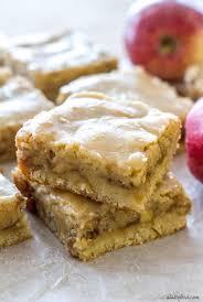 16 quick and easy dessert recipes using maple recipelion com