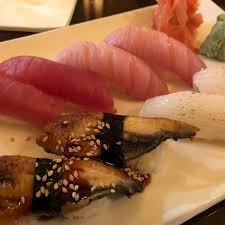 d馗orer cuisine photos at abace sushi hell s kitchen 8 tips from 149 visitors