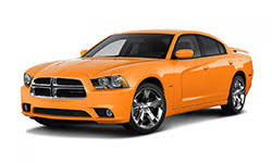 dodge rent a car browse vehicles economy rent a car