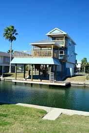 beach houses in galveston tx save beach houses galveston tx