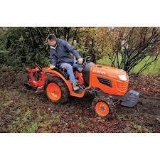 siege pour micro tracteur kubota micro tracteur b 1220 diesel kubota kubota ruaux motoculture