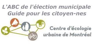 remuneration bureau de vote élection montréal
