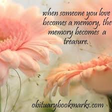 Comforting Words For Someone Who Has Lost A Loved One Best 25 Condolences Ideas On Pinterest Condolence Messages