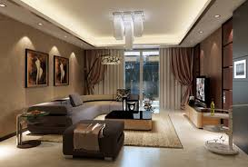 stylish living rooms stylish living room ideas from our home to yours christopher dallman