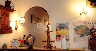 chambre d h es albi gîtes de tarn chambre d hôtes ferme de rayssaguel n