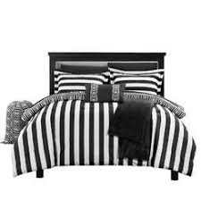 Xl Twin Bed In A Bag Xl Twin Bed In A Bag