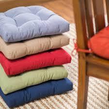 dining chair cushions hayneedle