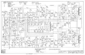 pm 8000 wiring diagram light switch wiring diagram u2022 sewacar co