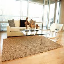 rugs 4x6 rugs 4x6 outdoor rugs 3x5 carpet