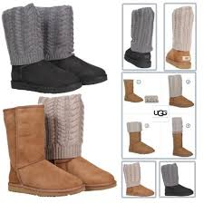 ugg boots womens tularosa chestnut lace up 22 best sale images on boots for boots