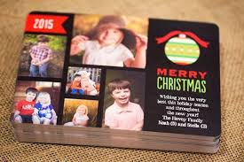 absolutely design staples christmas cards fresh ideas talkinggames