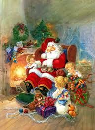 allison sue allison sue christmas
