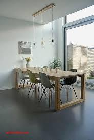 cuisine ancienne deco cuisine pour table salle a manger ancienne inspirant table