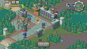 ps4 game invite amazon com lock u0027s quest playstation 4 video games