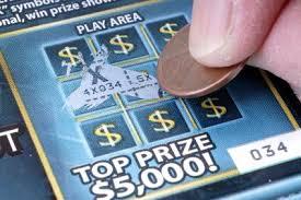 best scratch cards scratch cards are a comeback casino forum