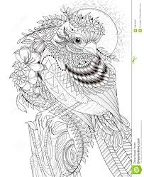 top 72 beautiful coloring pages free coloring page