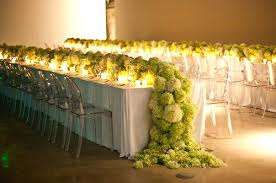 table decorations for wedding candle table decorations renewableenergy me