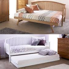 furniture cheap daybeds for sale single daybeds day bed frame
