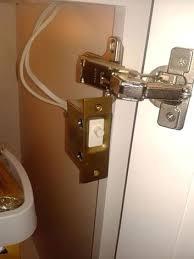 Closet Door Jamb Switch Closet Light Switch Abundantlifestyle Club