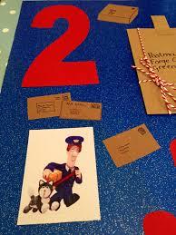 cbeebies birthday card u2013 vickithecraftaholic