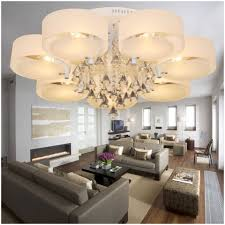 Modern Dining Room Chandeliers by Dining Room Dining Table Lamp Modern Dining Room Chandelier