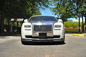 roll royce vorsteiner designo auto house 110 3851 jacombs road richmond b c 1 604