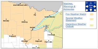 fridley target black friday map record 92f high on friday cooler u0026 wetter next week climate