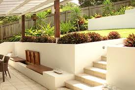 driveway retaining wall ideas retaining wall ideas for different