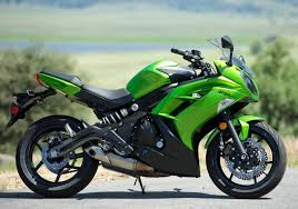 hero cbr new model compare kawasaki ninja 650r vs hyosung gt 650r vs honda cbr 650f