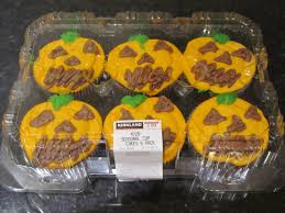 order halloween cookies costco bakery cake order forms us and uk addicted to costco costco