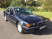 bmw 728i for sale uk bmw 728i cars for sale gumtree