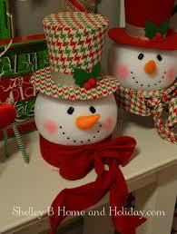 Raz Christmas Decorations Wholesale by Snowman Head Christmas Tree Topper Raz Imports