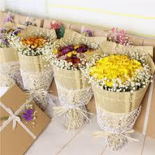 Wholesale Flowers Near Me Flower Bouquets Girlfriend Online Flower Bouquets Girlfriend For