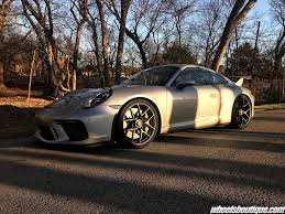 the official 991 2 gt3 owners pictures thread page 7 the official hre wheels photo gallery for porsche 991 gt3 page 7