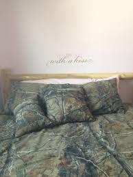 camouflage bedroom boys camo bedroom bedroom ideas pinterest boy realtree advantage timber bedroom picture